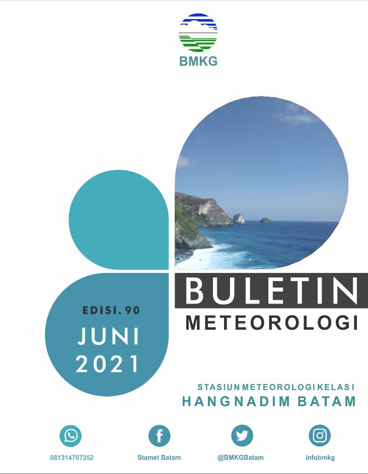 Buletin Edisi Jun 06/2021