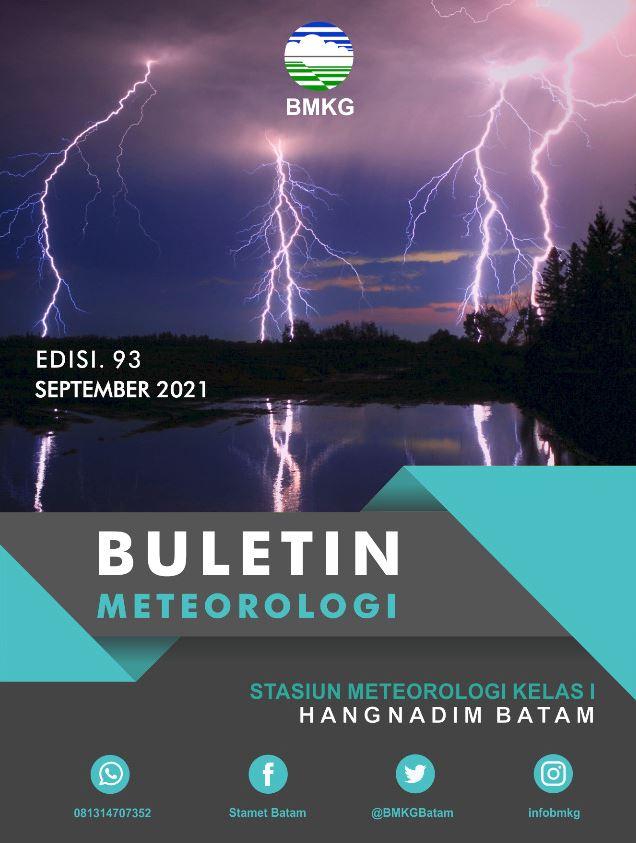 Buletin Edisi Sep 09/2021
