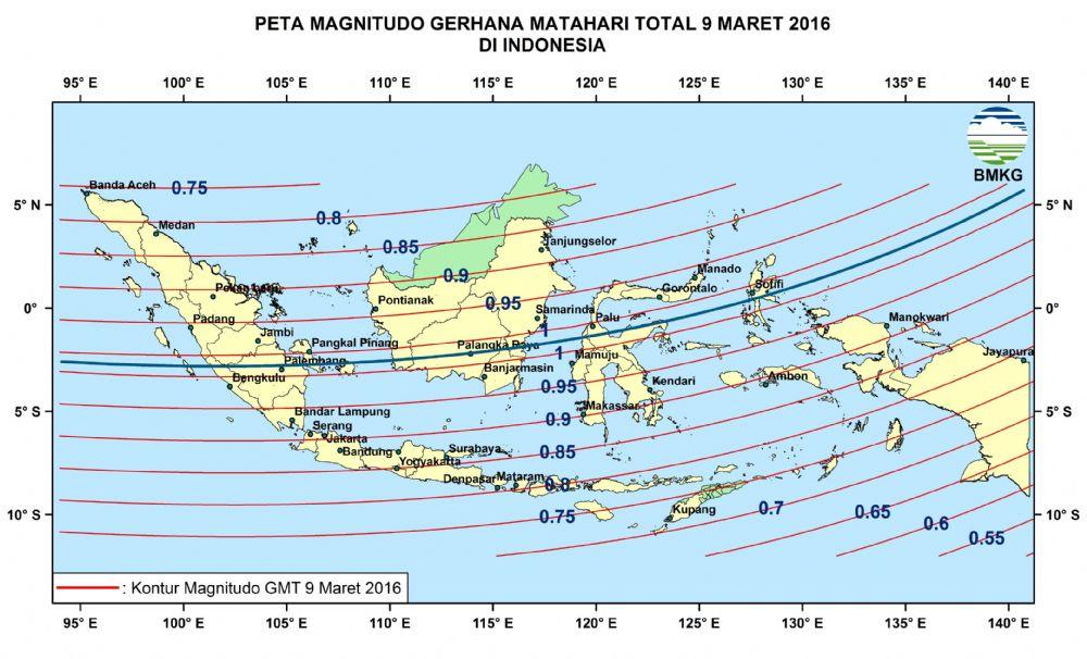 2016/02/02022016100640_Gerhana_Matahari_Total.jpg
