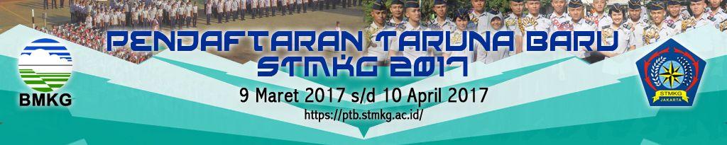 2017/03/22032017144225_banner_PTB_STMKG_2017.jpg