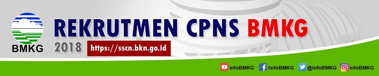 2018/09/21092018145656_banner_CPNS_BMKG_2018.jpg